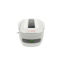 Ультразвуковая мойка AMEGA-5801