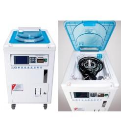 Мойка гибких эндоскопов MT-5000S