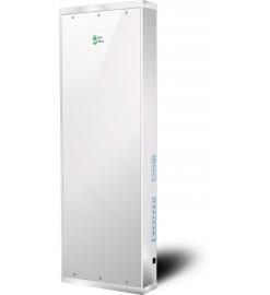 Облучатель-рециркулятор бактерицидный Анти-Бакт 300