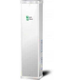 Облучатель-рециркулятор бактерицидный Анти-Бакт 20С