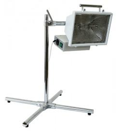 Аппарат фототерапии ОРКн - облучатель ртутно-кварцевый