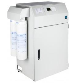 Установка очистки воды «Аквалаб» УВОИ М-Ф 1812-1 AL-1 plus