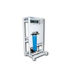 Установки водоподготовки серии УВОИ-МФ-2540