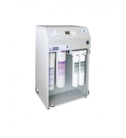 Установка очистки воды AL-2 EDI