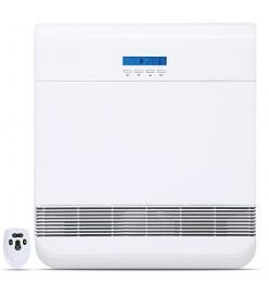 Облучатель бактерицидный Тион В120 приточный обеззараживатель-очиститель воздуха, вентиляция больницы