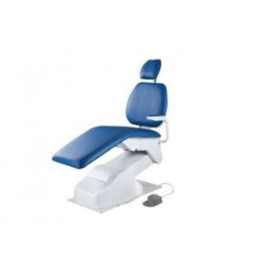 Кресла стоматологические