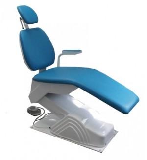 Кресло стоматологическое медицинское КСЭМ-05