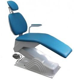 Кресло стоматологическое хирургическое КСЭМ-05