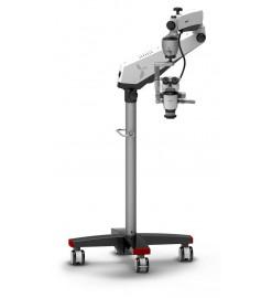 Операционный микроскоп Prima DNT (моторизированный)