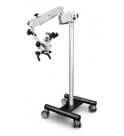 Операционный микроскоп ПРИМА Д