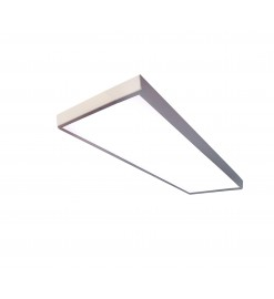 Бестеневой LED светильник Эко-Лайт