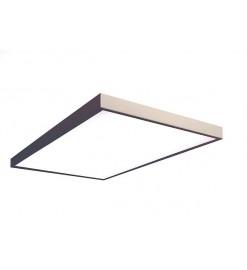 Бестеневой LED светильник ДентЛайт-Эко