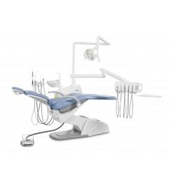 Стоматологическая установка U100