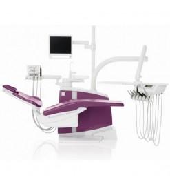 Стоматологическая установка Estetica® E70