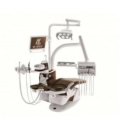 Стоматологическая установка Estetica® E50