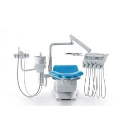 Стоматологическая установка Estetica® E30