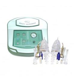 Аппарат для вакуумного массажа MD-3a-Aesthetic