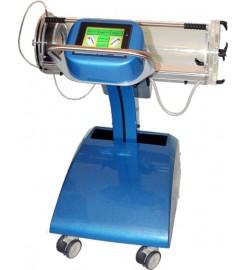 Аппарат Extremiter 2010A для вакуумно-компрессорной терапии