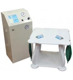 Гипоксикатор 204G2 - установка для гипокситерапии
