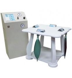 Гипоксикатор 204 - установка для гипокситерапии
