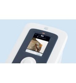 Компактный аппарат комбинированной терапии Sonopuls 492 New