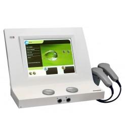 Аппарат комбинированной терапии Pulson 400