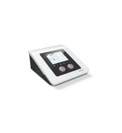 Аппарат комбинированной терапии DUO 200