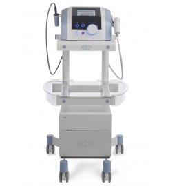 Комбинированный аппарат для лазерной терапии BTL 6000 High Intensity Laser 7W & BTL - 5000 SWT POWER