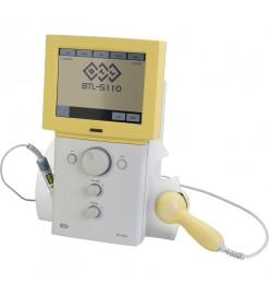 Аппарат лазерной терапии BTL-5110 Laser