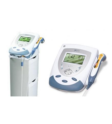 Intelect Mobile Laser аппарат для лазерной терапии