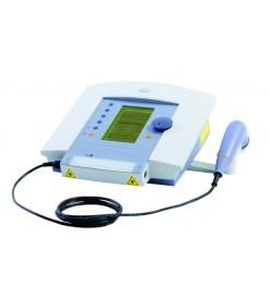 Аппарат лазерной терапии Endolaser 422