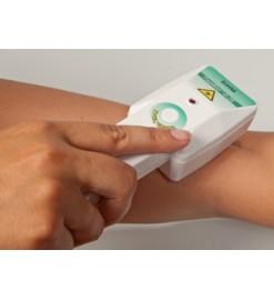 Аппарат УзорМед®-Б-2К-ОРВИ для лазерной терапии