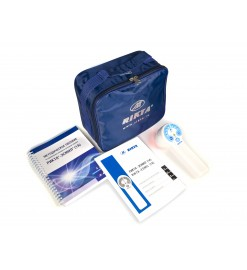 Аппарат электро-свето-магнито-инфракрасной лазерной терапии Рикта-Эсмил(1)А