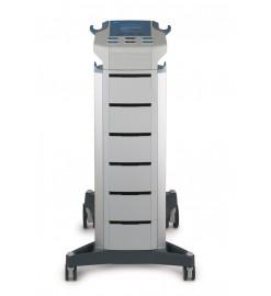 Аппарат магнитотерапии BTL-4920 SMART