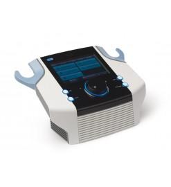 Аппарат магнитотерапии BTL-4940 Premium