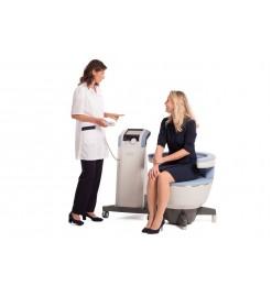 Аппарат высокоинтенсивной магнитотерапии EmSella