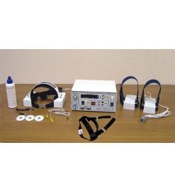 Аппарат физиотерапевтический