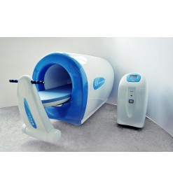 Аппарат для общесистемной магнитотерапии Магнитотурботрон Люкс