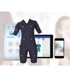 Электромиостимулятор Genesis System® Home