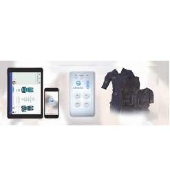 Электромиостимулятор Genesis System® Business
