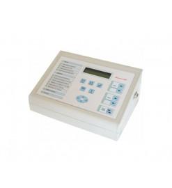 Электронейромиостимулятор с автоматизированной диагностикой