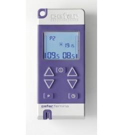 Миостимулятор Cefar Femina (Обезболивание при беременности)