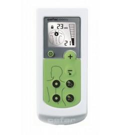 Миостимулятор Cefar easy (Обезболивание в области спины)