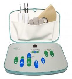Аппарат микротоковой терапии Biolift 608