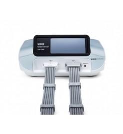 Аппарат для прессотерапии Unix Lympha Master с комбинезоном
