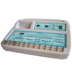 Аппарат прессотерапии Green Press 12