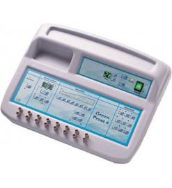 Аппарат прессотерапии Green Press 8