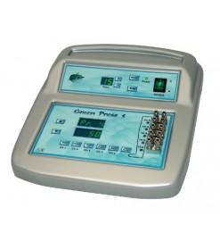 Аппарат прессотерапии Green Press 5