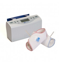 Система импульсной компрессии A-V IMPULSE™