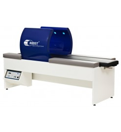 Аппарат MBST терапии OS 700